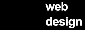 ER Web Design